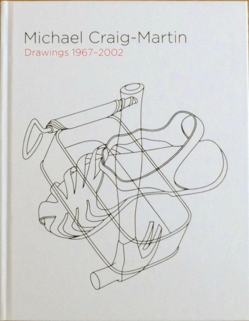 Livre 2 Craig Martin