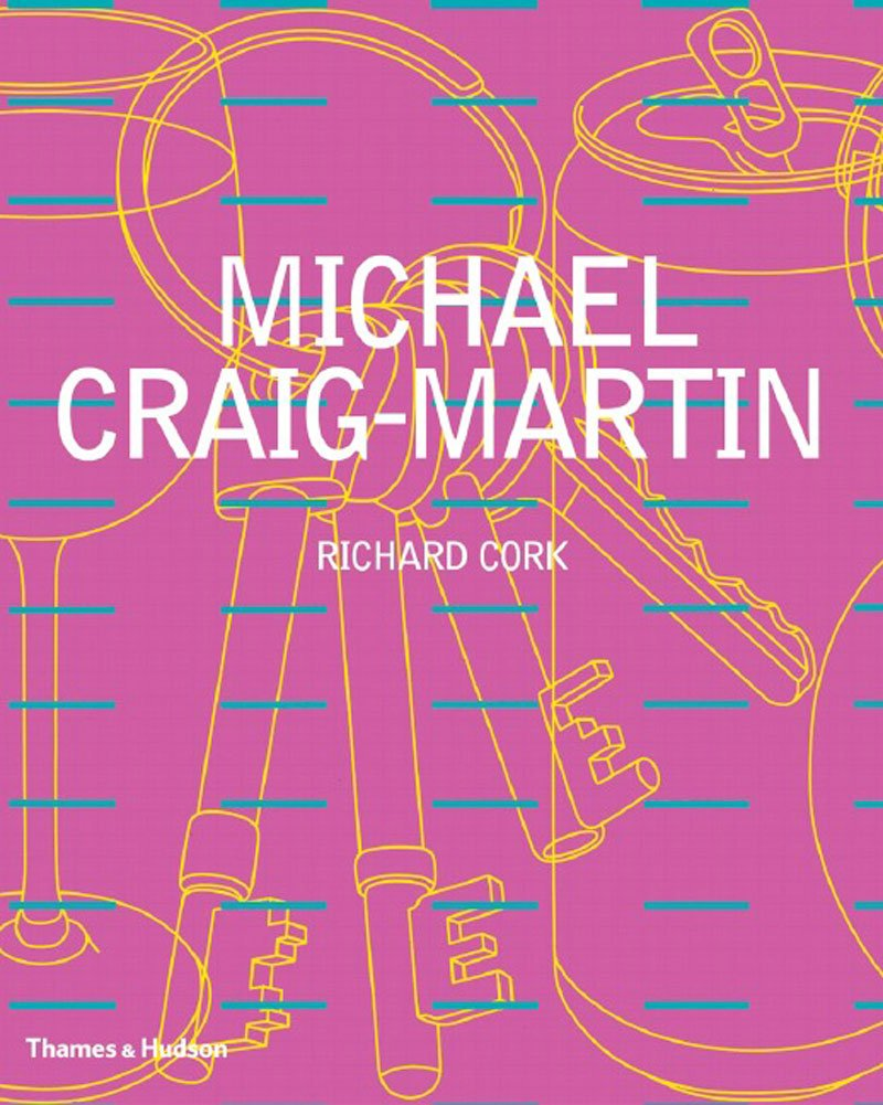livre1 Craig Martin